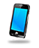 Another Mobile Device Image