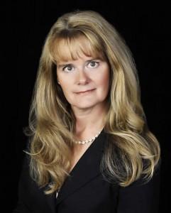 Lynne Clark