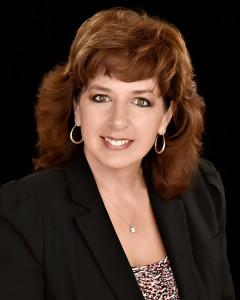 Shellee Fournier
