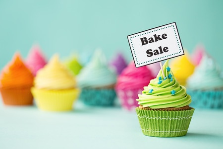 bake sale school of business