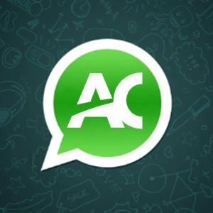 Coole videos für whatsapp