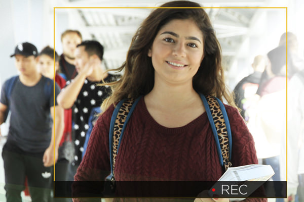 Tuition Contest Photo