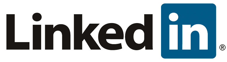 4 quick steps to making a professional linkedin profile linkedin is a great tool for connecting with those in your industry and searching for jobs stopboris Image collections