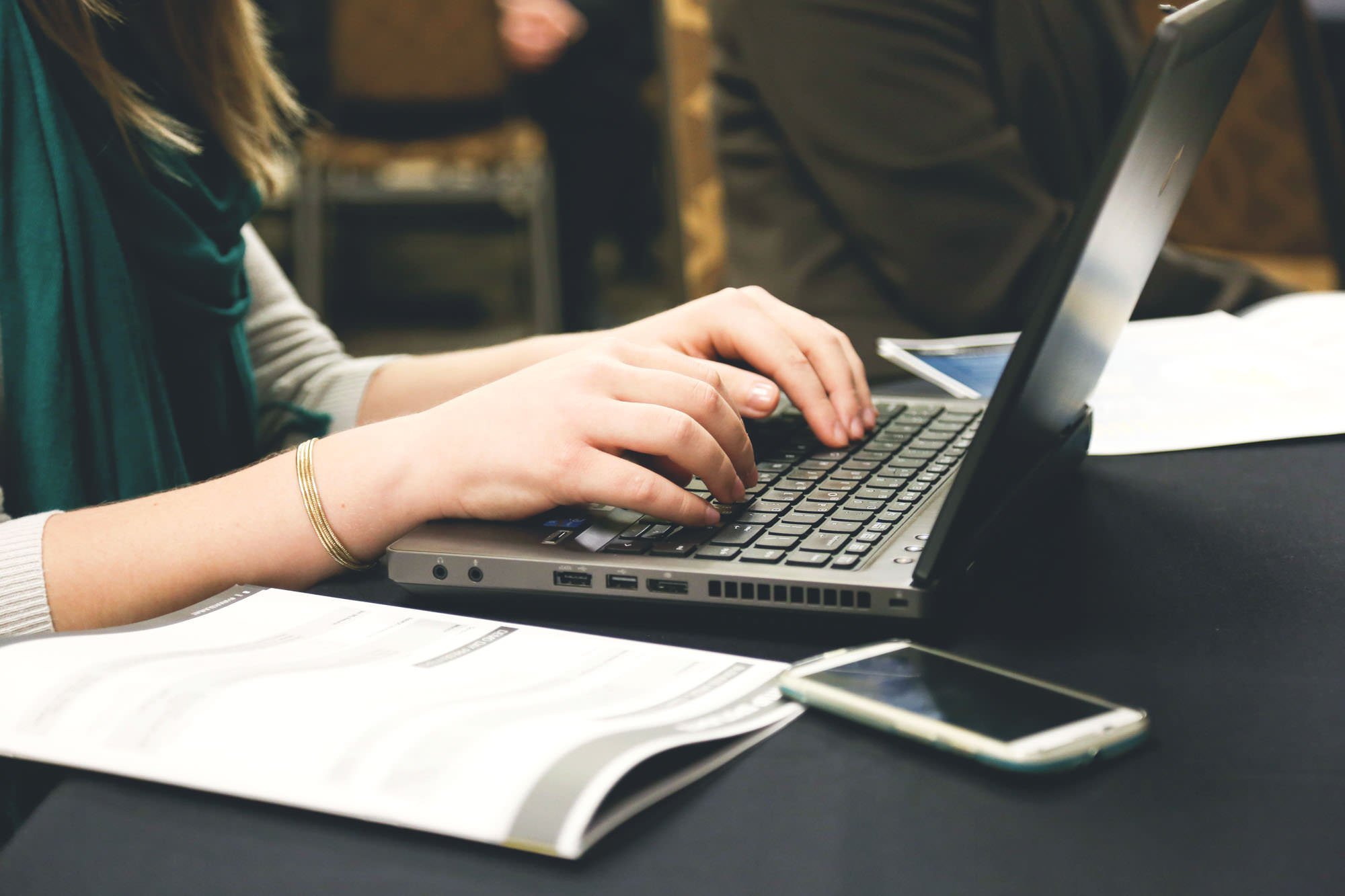 4 tips for writing a compelling cover letter - Cooperative Education