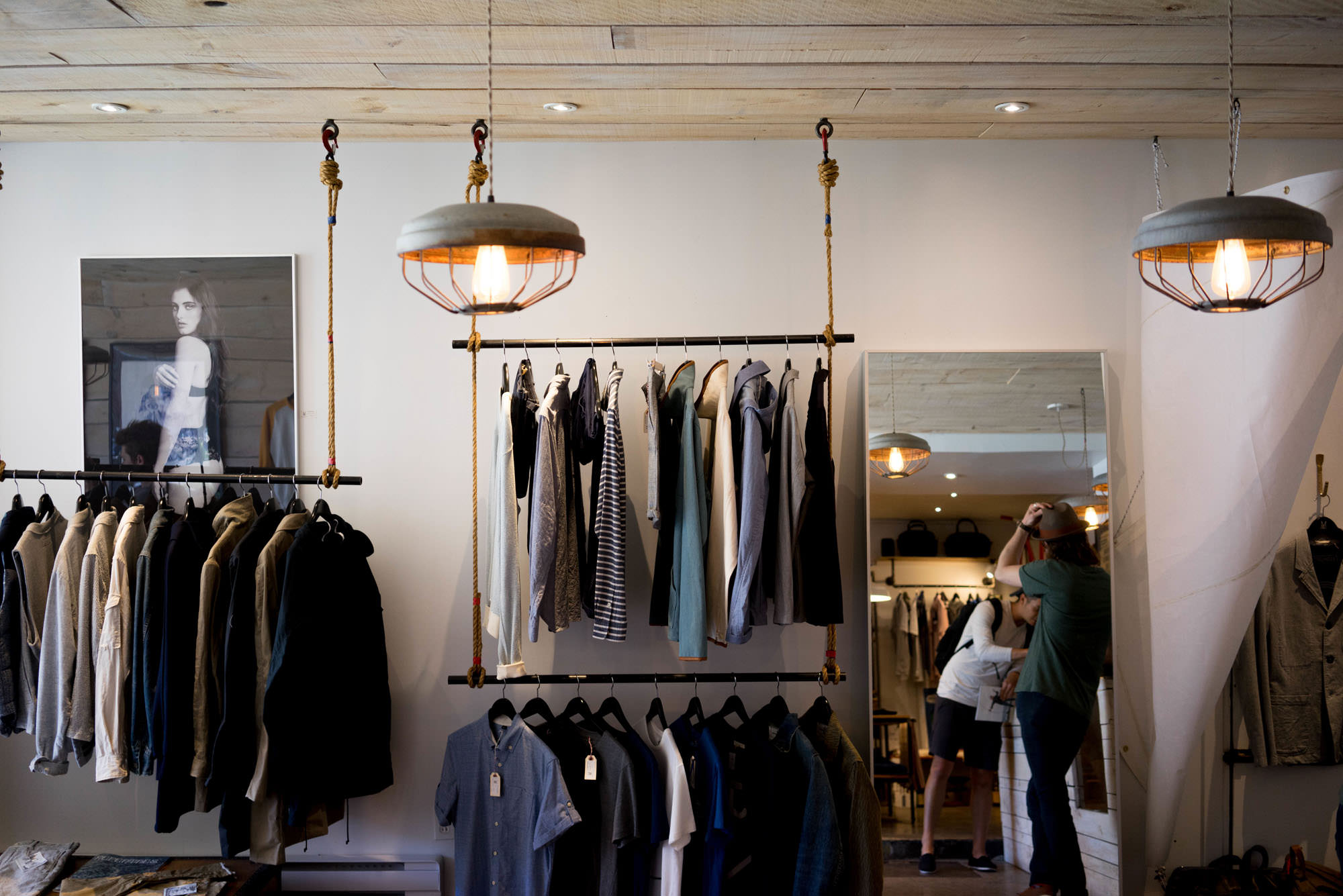 use your retail experience to get an awesome job these tips pexels photo 26549 jpg