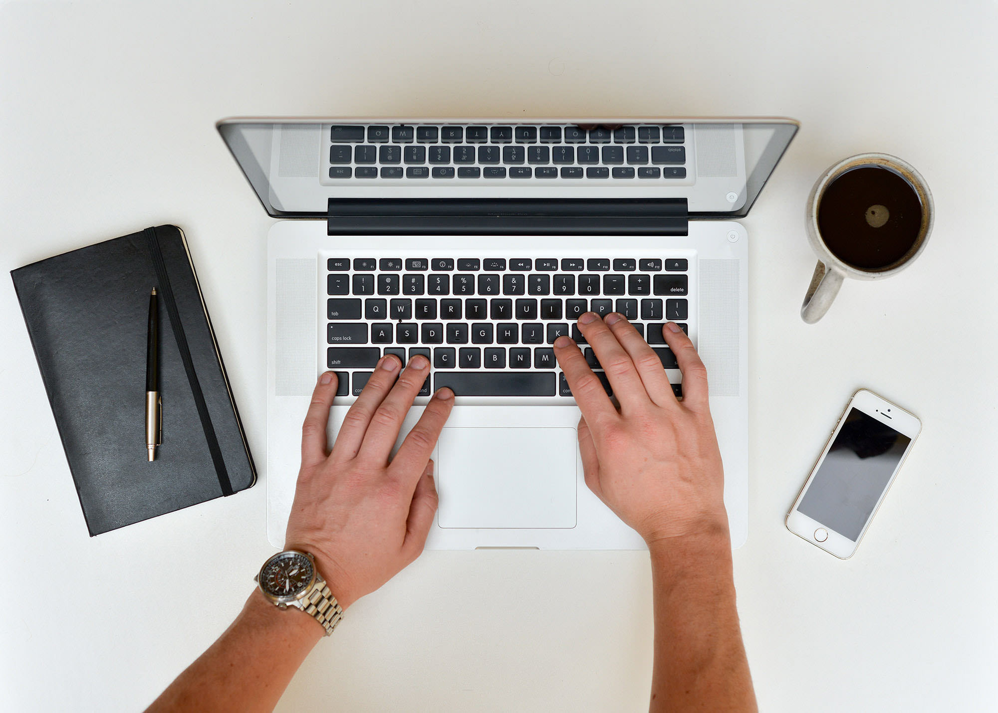 Perfect Your Email Etiquette to Make a Great Impression ...