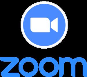 zoom-logo - Corporate Training