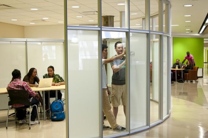 2021 important dates college algonquin 2018 🌷 images.tinydeal.com: Mudbound: