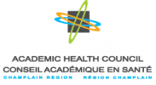Academic Health Council Logo