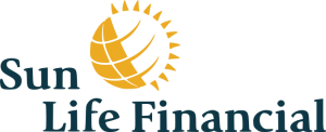 Link to Sun Life Financial Website