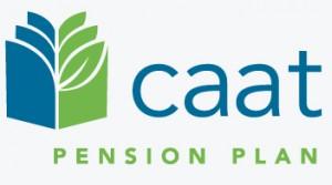 Link to CAAT Pension Plan Website
