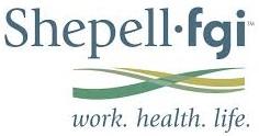 Link to Shepell Fgi Website
