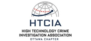 Image result for htcia ottawa