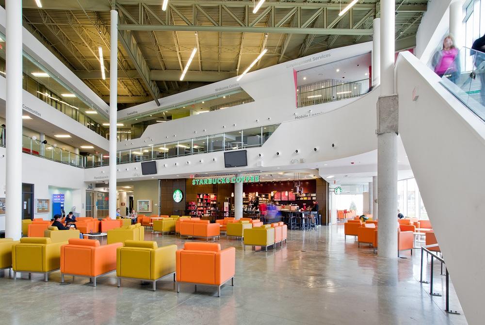 Student-Commons-Interior-PR-Site