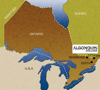 ontario_map | Maps and Directions on montreal map, edmonton map, dakar map, canada map, rio grande river map, cairo map, ontario map, washington map, quebec map, rocky mountains map, valley falls map, yukon map, moscow map, north america map, sandoval map, bedford basin map, olathe northwest map, canadian shield map, minto map, saskatoon map,