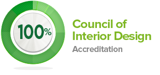Council Of Interior Design Accreditation