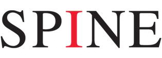 Logo of SPINE