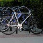 bikerack3