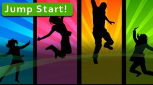 Jump Start Orientation Program
