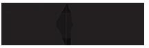 Algonquin College, Waterfront Campus Logo