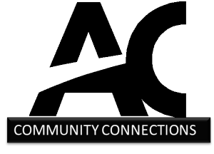 Algonquin College In The Community