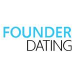 Founder Dating logo
