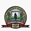 Ottawa Valley Economic Development logo
