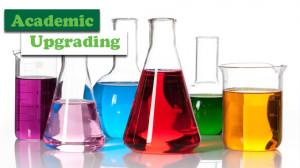 AU Chemistry Course Banner