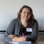 Tricia Logan, Algonquin College Speaker Series