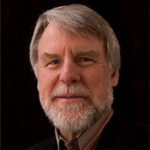 Roy MacSkimming, Algonquin College Speaker Series