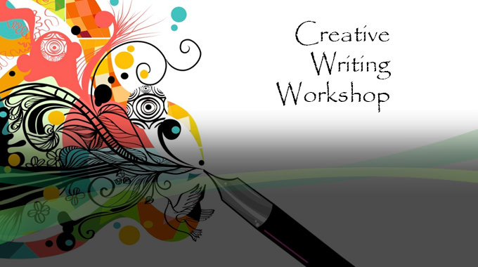 Workshop for Creative Writing