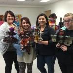 ACPerth_ECE_Dollmaking_GerrySalisburyPhoto_Nov2015