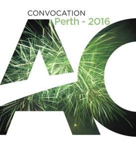 convocation_2016