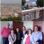 Naples Italy Experience
