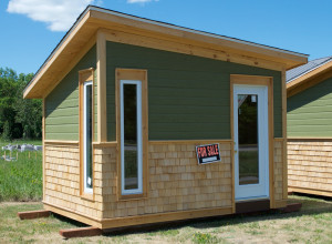Sheds_2016_for_Sales_02a