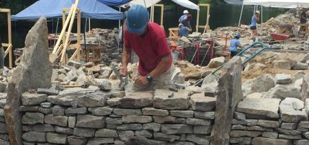 custom-Custom_Size___dry stone wall july 2016 perth