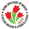 Algonquin College has been selected as one of the National Capital Region's Top Employers for 2016