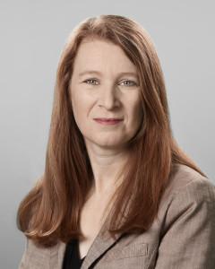 Ruth Dunley (1)