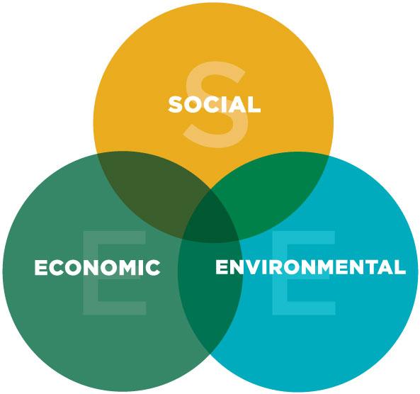 AC S-E-E Framework