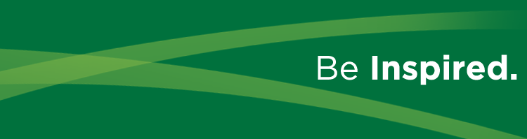 banner-right-align