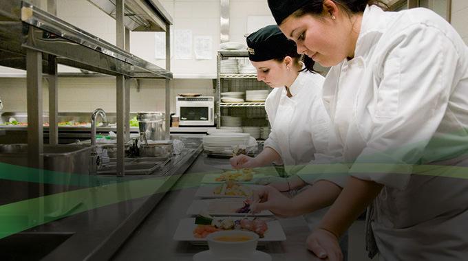 Culinary Chef Culinary Skills Chef
